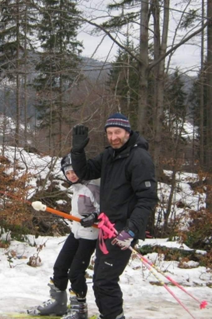 ii_wyjazd_narciarski_15_20130507_1858865368