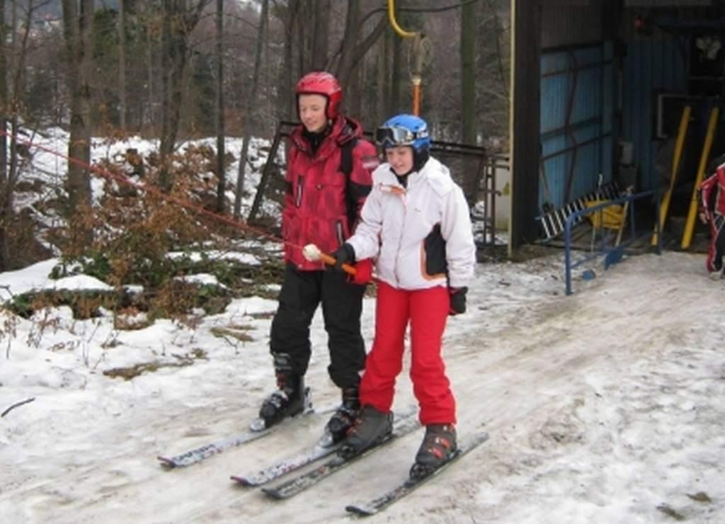 ii_wyjazd_narciarski_2_20130507_2052204112