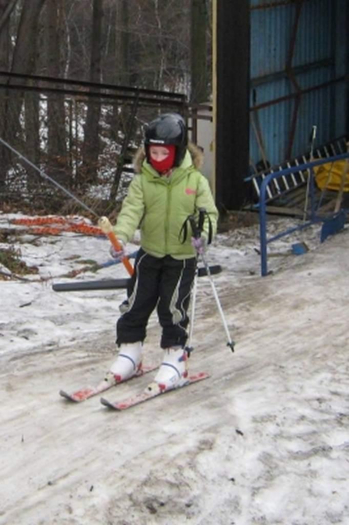 ii_wyjazd_narciarski_4_20130507_1614054744