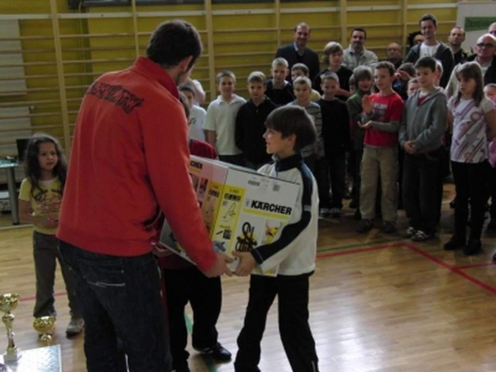 iv_amatorskie_mistrzostwa_polski_w_pywaniu_-_family_cup_17_20130508_1418667518