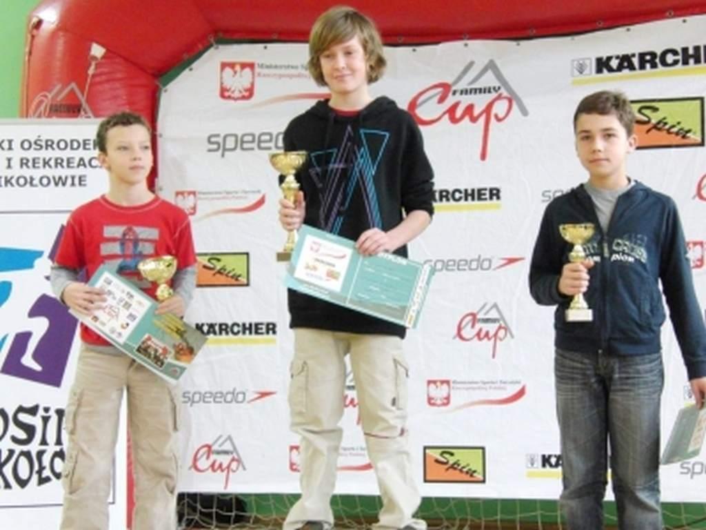 iv_amatorskie_mistrzostwa_polski_w_pywaniu_-_family_cup_21_20130508_2010451335