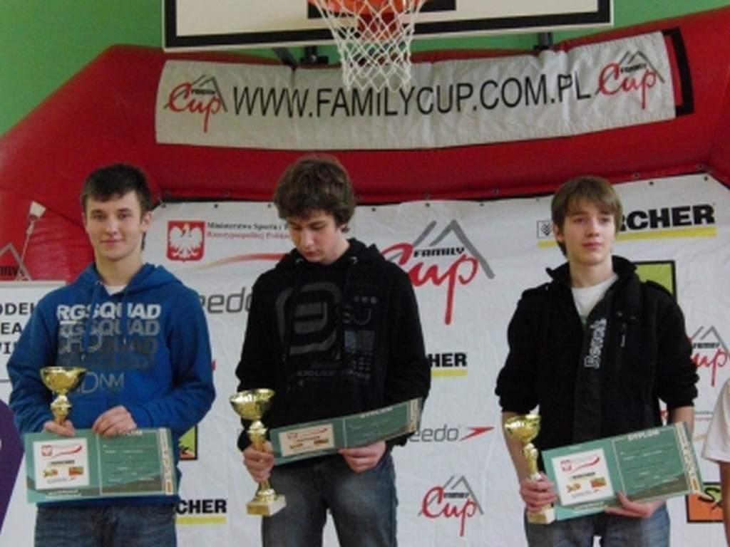 iv_amatorskie_mistrzostwa_polski_w_pywaniu_-_family_cup_34_20130508_1593710998