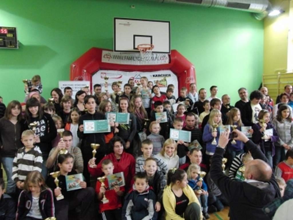 iv_amatorskie_mistrzostwa_polski_w_pywaniu_-_family_cup_5_20130508_1802420977
