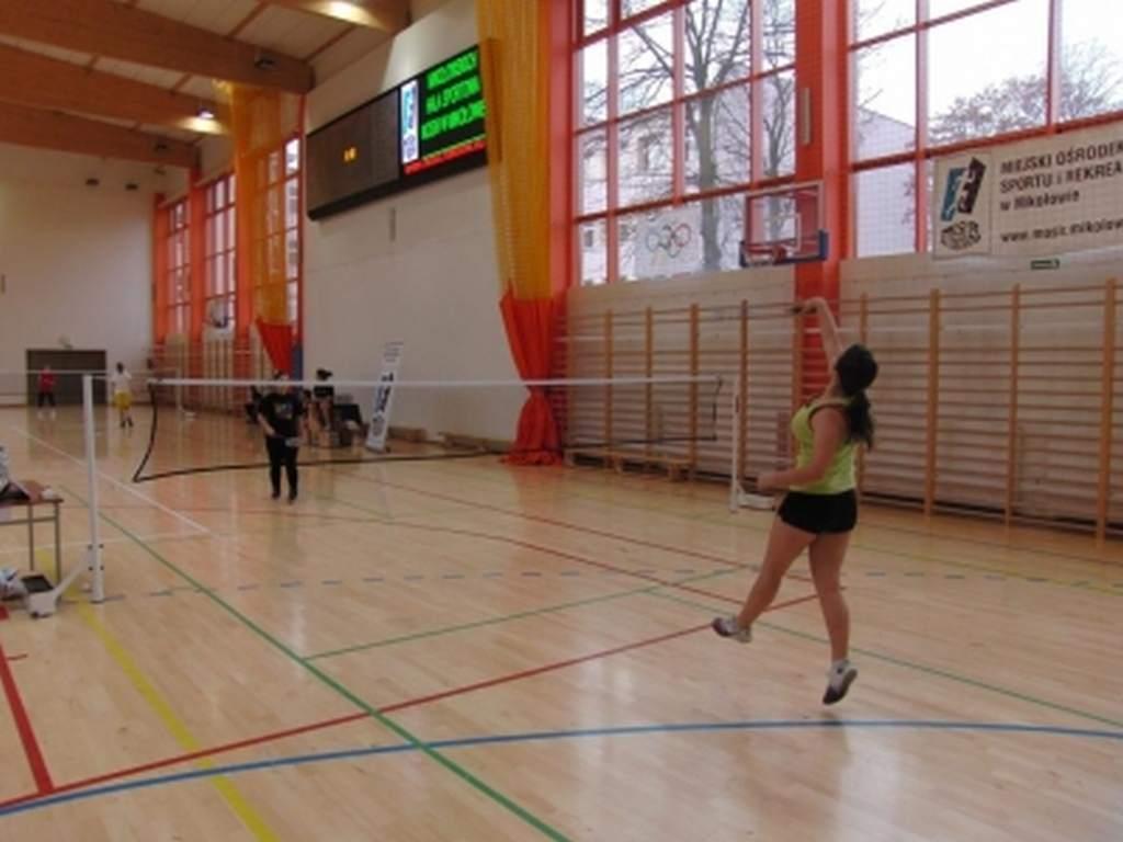 iv_mikoowska_jesie_z_badmintonem_21_20130508_1171040609