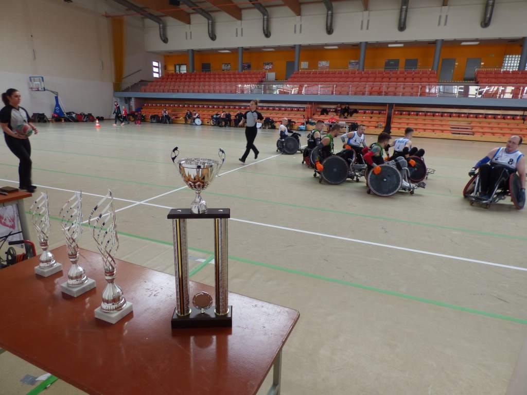 rugby_na_wozkach_20200217_1959712011