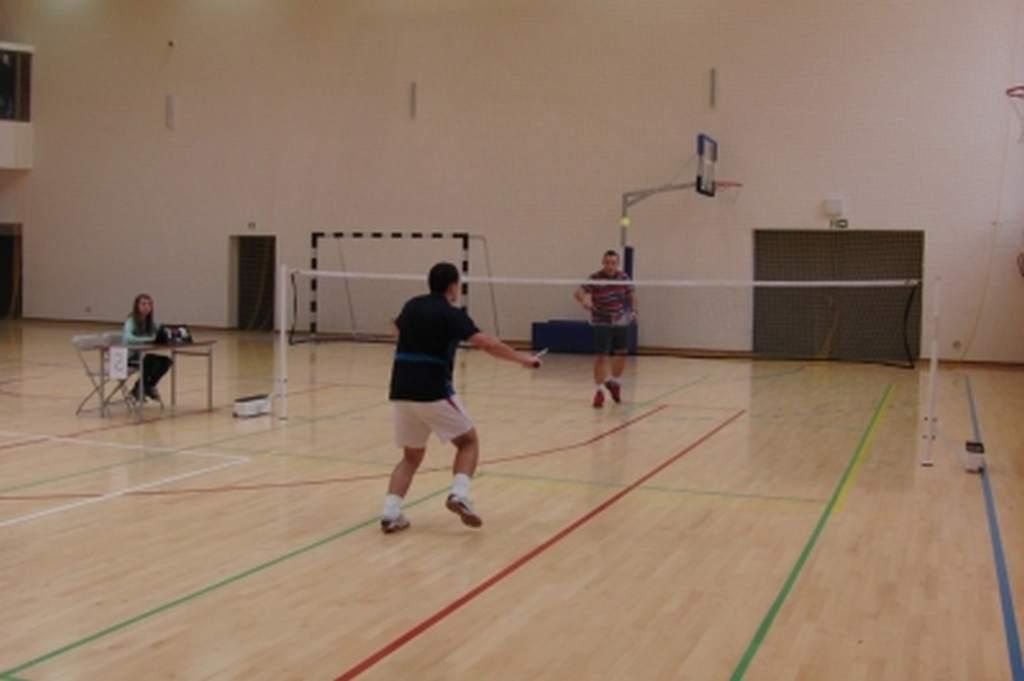 ii_turniej_badmintona_z_okazji_dnia_edukacji_narodowej_23_20130508_1339754209