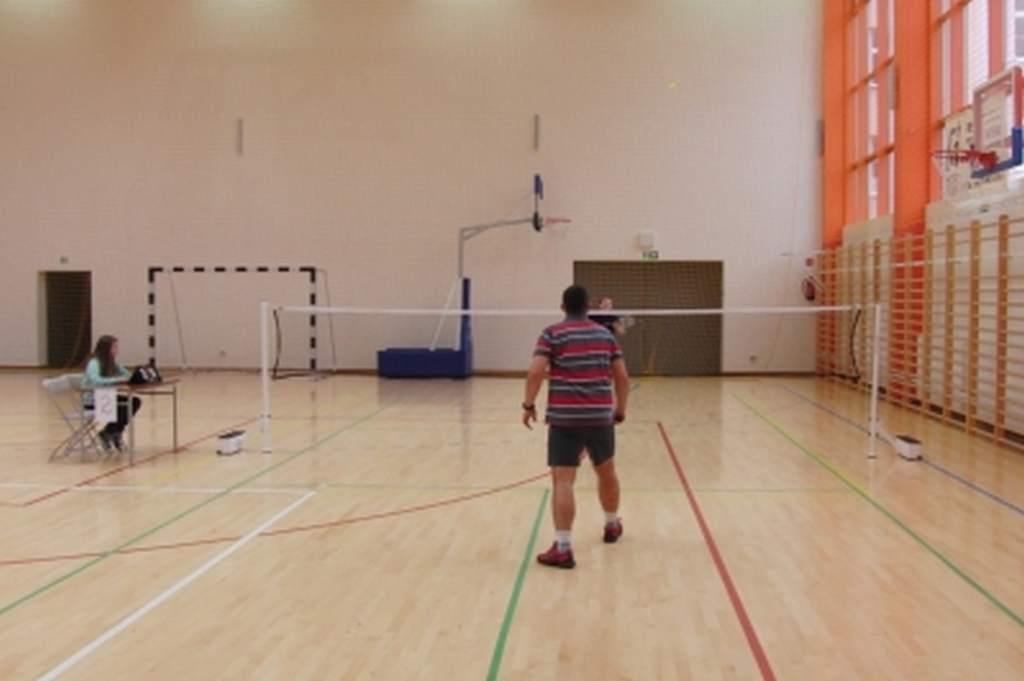 ii_turniej_badmintona_z_okazji_dnia_edukacji_narodowej_25_20130508_1571389089