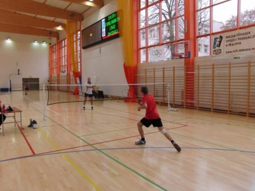 ii_turniej_badmintona_z_okazji_dnia_edukacji_narodowej_30_20130508_1906613141