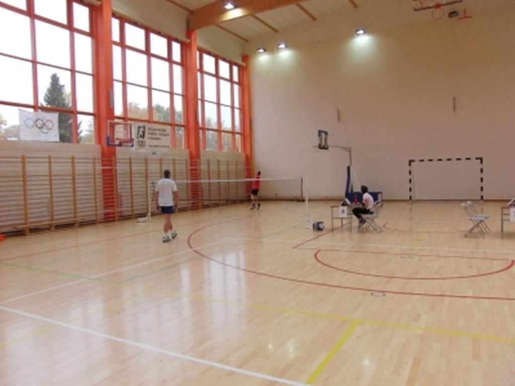 ii_turniej_badmintona_z_okazji_dnia_edukacji_narodowej_5_20130508_1650759295