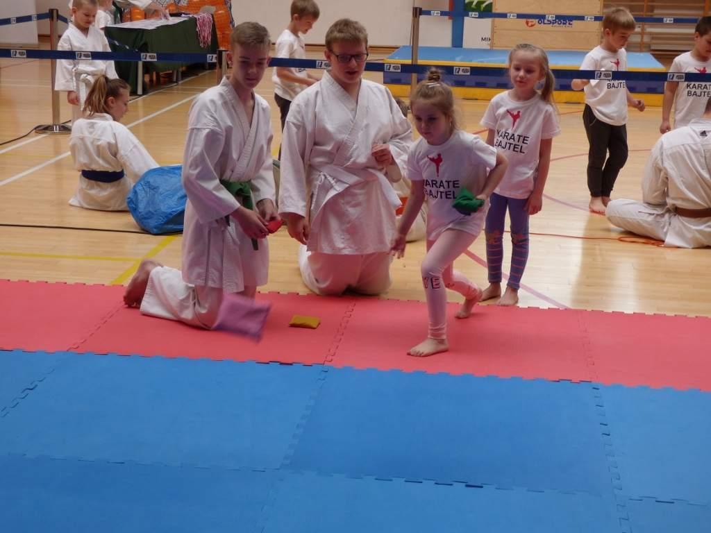 karate_20180416_2030744180