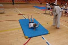 karate_20180416_1267265568