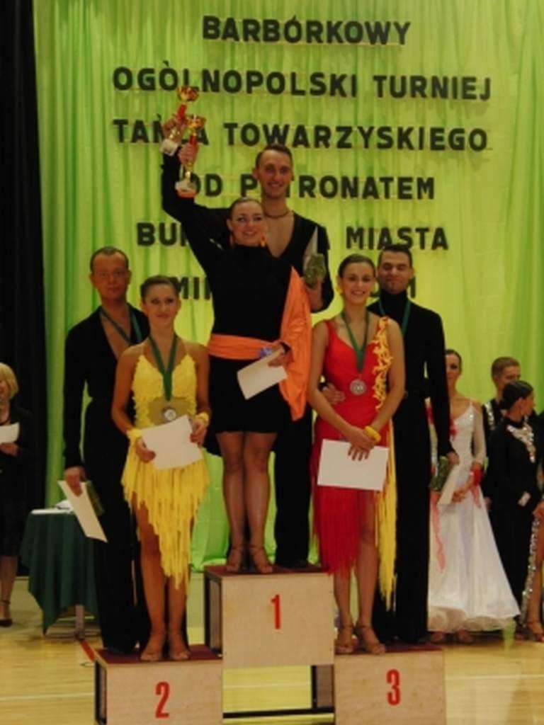 barbarkowy_ogalnopolski_turniej_taca_towarzyskiego_24_20130507_1506391482