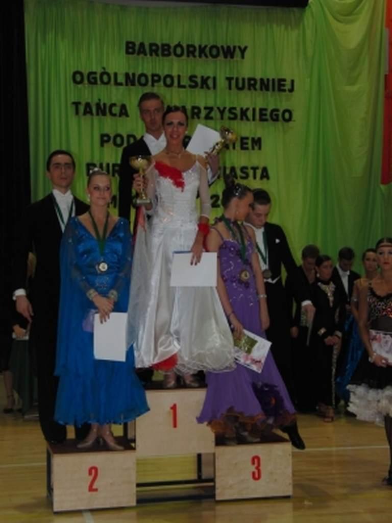 barbarkowy_ogalnopolski_turniej_taca_towarzyskiego_8_20130507_1362058988