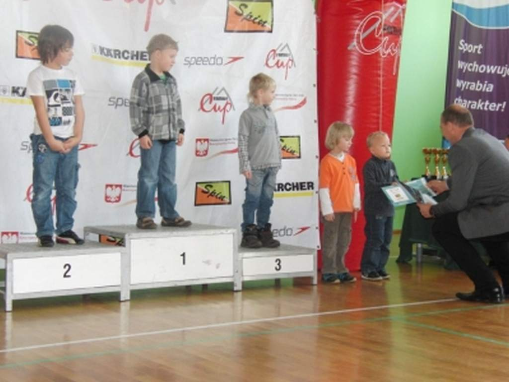 family_cup_2012_14_20130509_1229219193