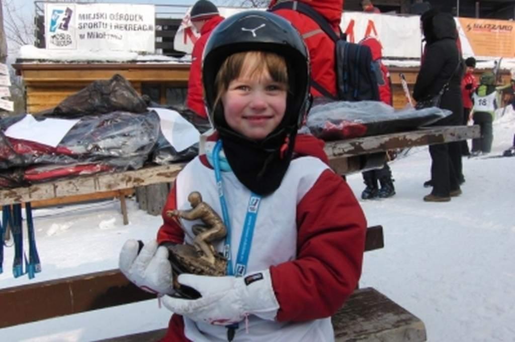 i_mistrzostwa_mikoowa_w_narciarstwie_alpejskim_10_20130507_1091881760