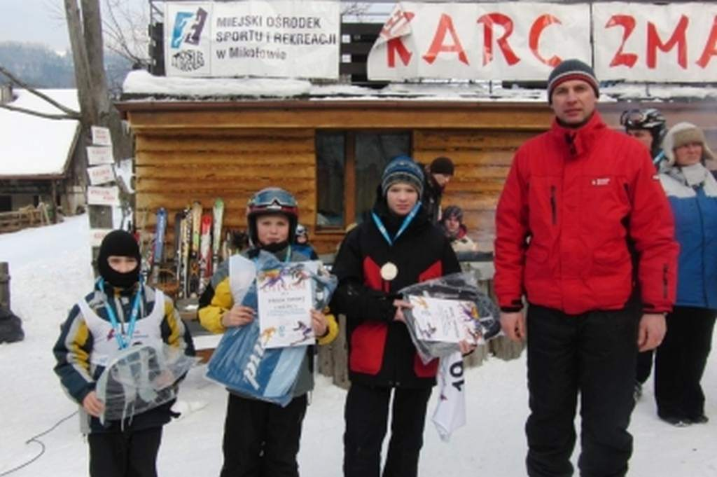 i_mistrzostwa_mikoowa_w_narciarstwie_alpejskim_14_20130507_1569036294