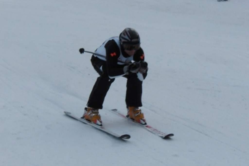 i_mistrzostwa_mikoowa_w_narciarstwie_alpejskim_16_20130507_1491437743