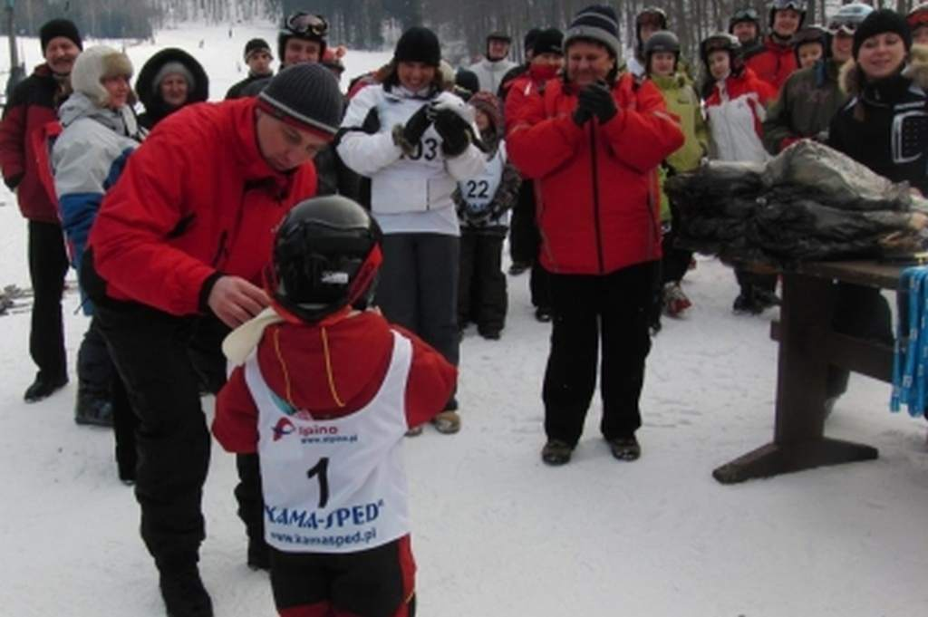 i_mistrzostwa_mikoowa_w_narciarstwie_alpejskim_22_20130507_1207533261