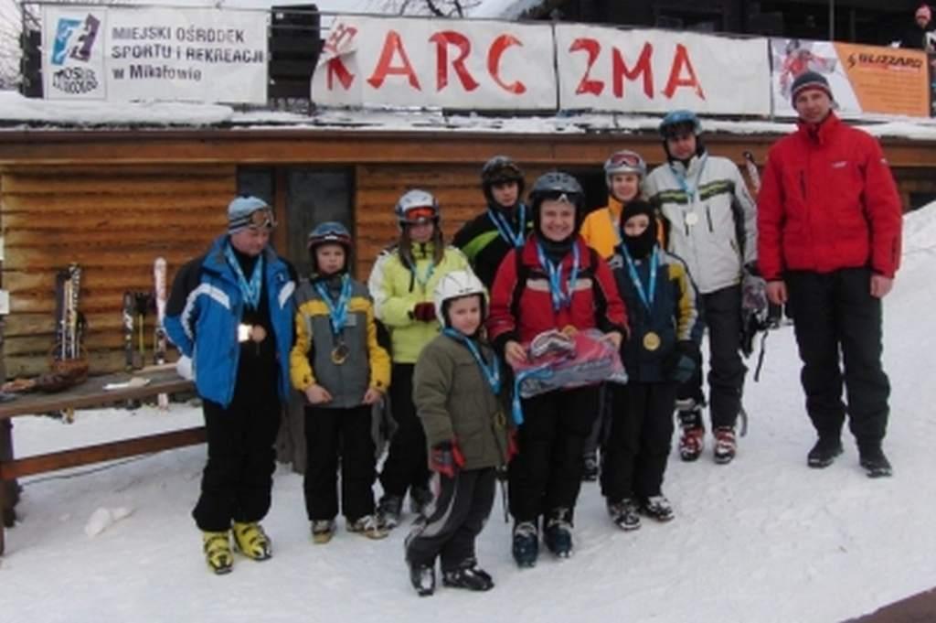 i_mistrzostwa_mikoowa_w_narciarstwie_alpejskim_27_20130507_1895799539