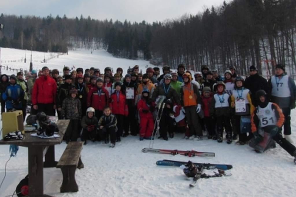 i_mistrzostwa_mikoowa_w_narciarstwie_alpejskim_28_20130507_1916452782