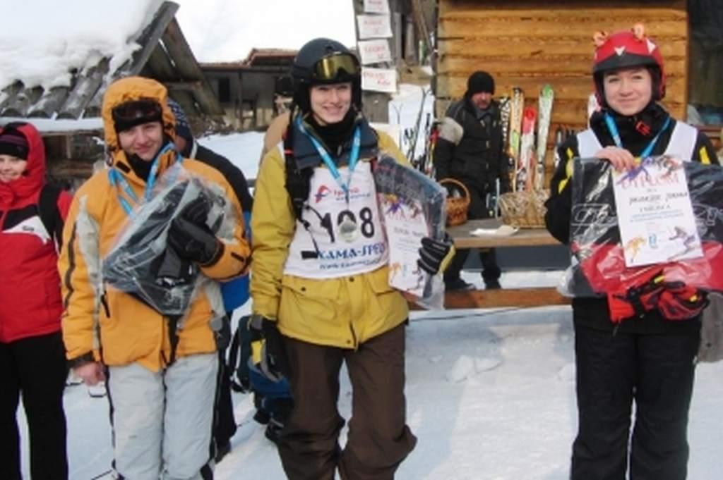 i_mistrzostwa_mikoowa_w_narciarstwie_alpejskim_2_20130507_1612191882