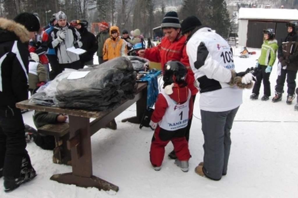 i_mistrzostwa_mikoowa_w_narciarstwie_alpejskim_4_20130507_1615353053