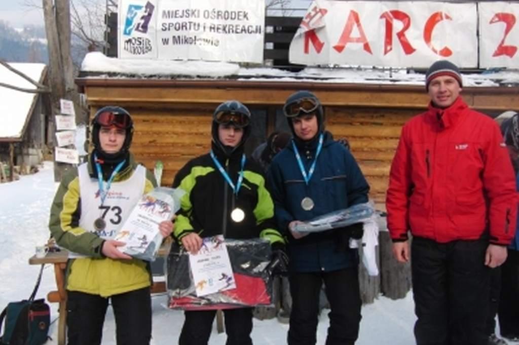 i_mistrzostwa_mikoowa_w_narciarstwie_alpejskim_5_20130507_1293109111
