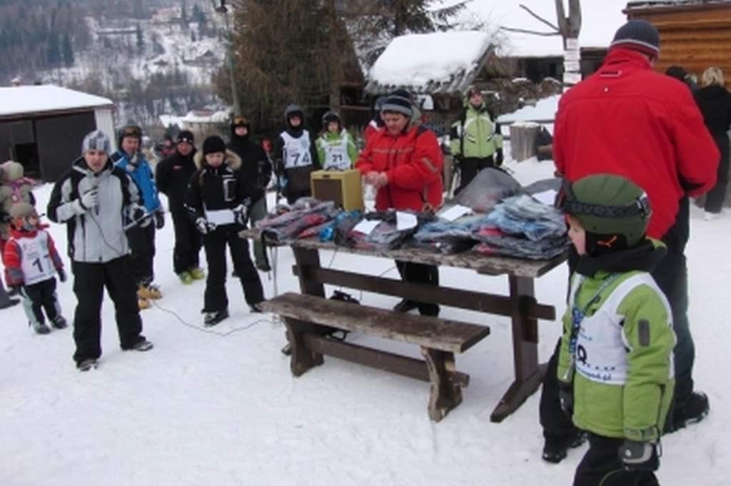 i_mistrzostwa_mikoowa_w_narciarstwie_alpejskim_7_20130507_1554402762
