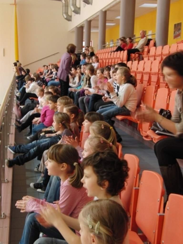 igrzyska_przyszych_olimpijczykaw_2012_45_20130508_1017660046