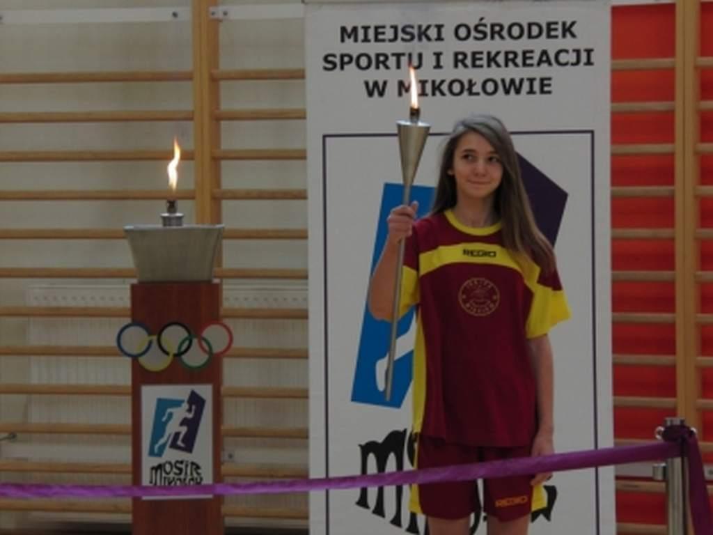 igrzyska_przyszych_olimpijczykaw_2012_48_20130508_1481011104