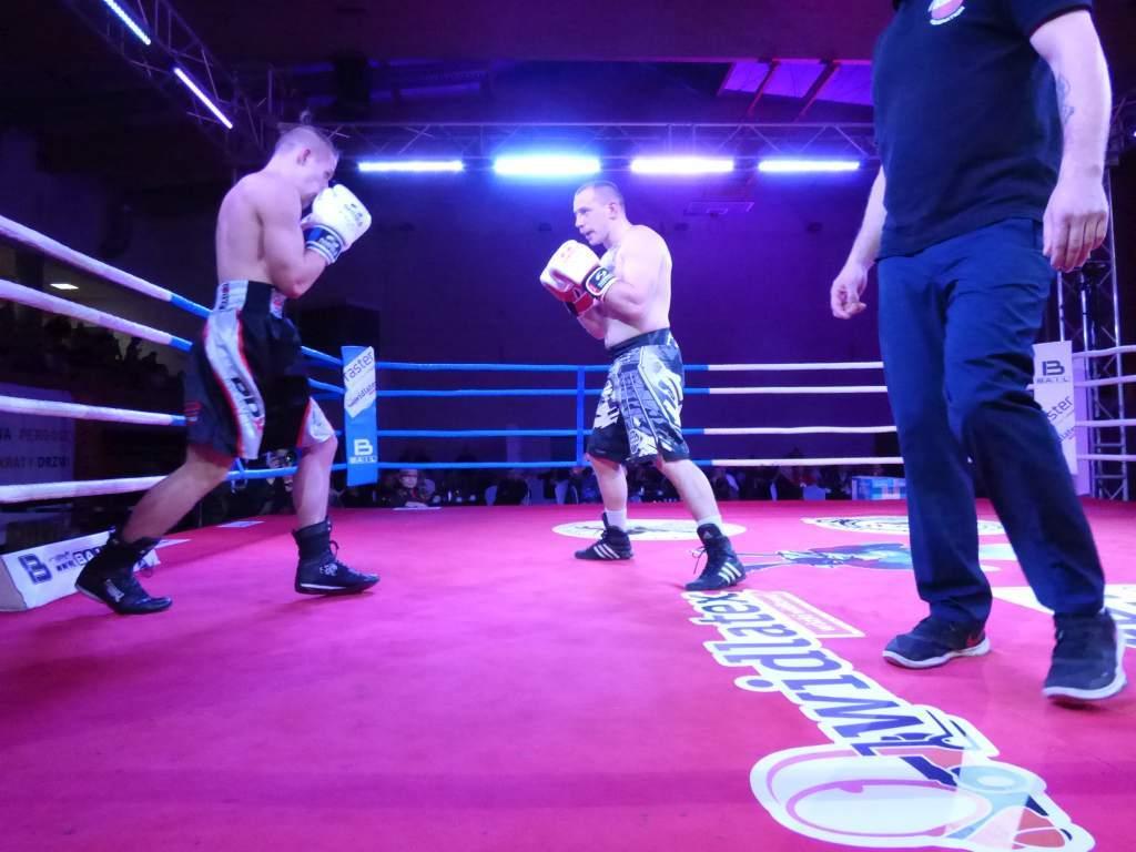 kickboxing_20200224_1823413243