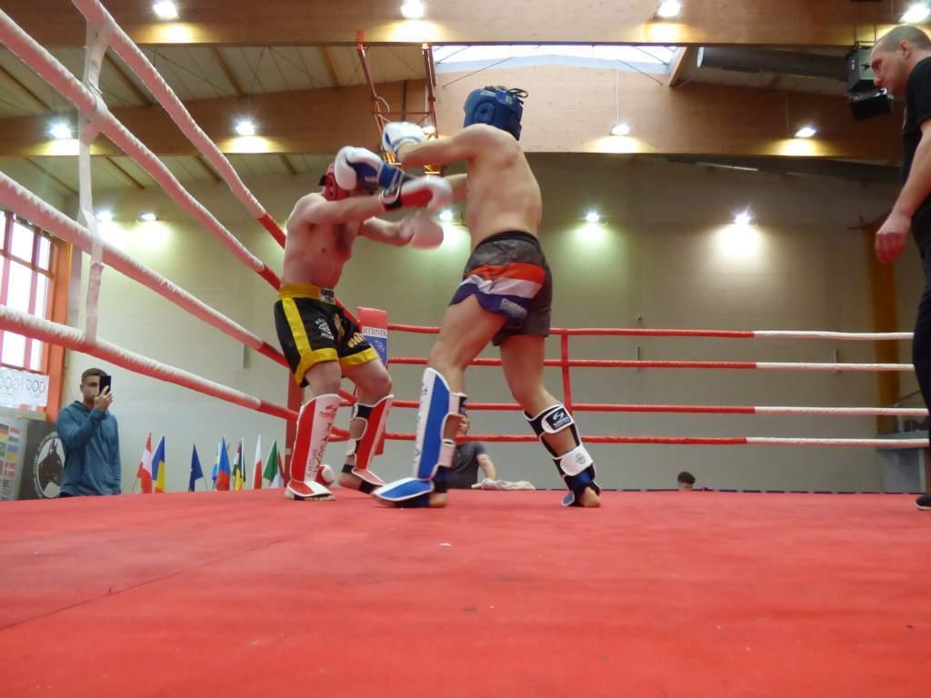 kickboxing_20200224_1836006929