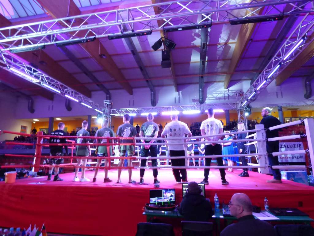 kickboxing_20200224_1890033814