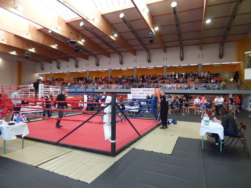 kickboxing_20200224_1910973219