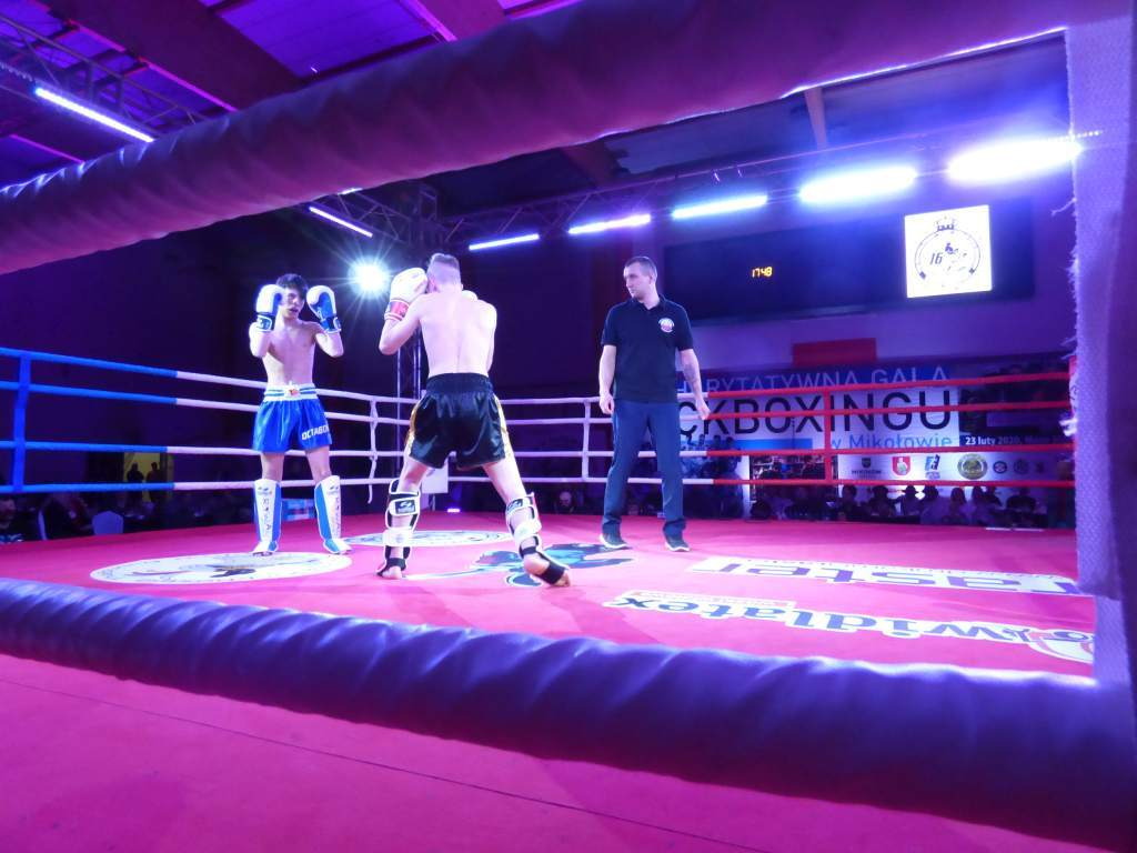 kickboxing_20200224_1957519199