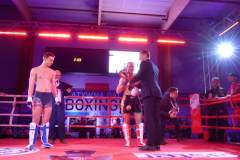 kickboxing_20200224_1060213718