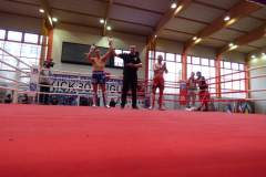 kickboxing_20200224_1103999180