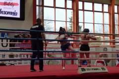 kickboxing_20200224_1159216513