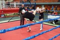 kickboxing_20200224_1197509667