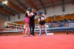 kickboxing_20200224_1234024857