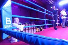 kickboxing_20200224_1243229957