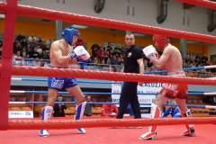 kickboxing_20200224_1399713570