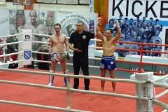 kickboxing_20200224_1402762466