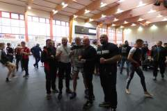 kickboxing_20200224_1409439159