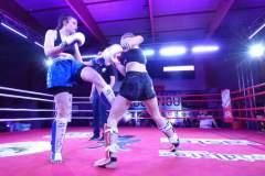 kickboxing_20200224_1411250589