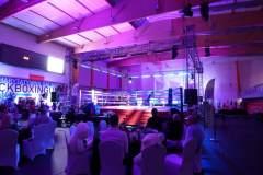 kickboxing_20200224_1477408360