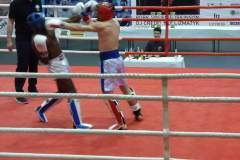 kickboxing_20200224_1502403305