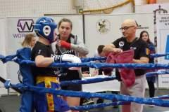 kickboxing_20200224_1507906453