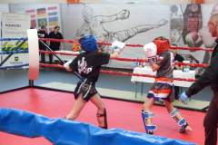 kickboxing_20200224_1522607383