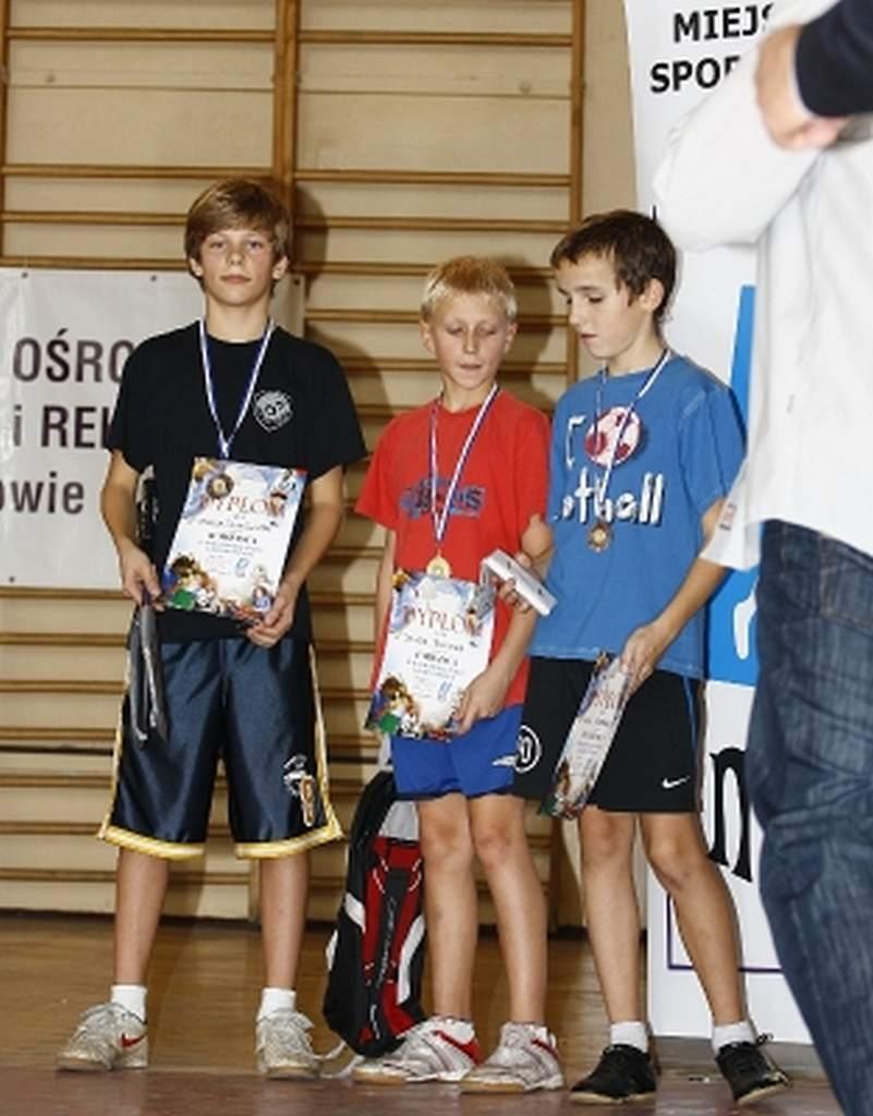 ii_mikoowska_jesie_z_badmintonem_6_20130507_1908613169